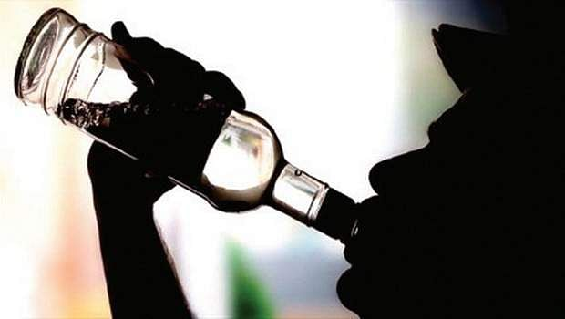 Kerala Government To Raise Age Limit For Alcohol Consumption From - Alcohol age limit