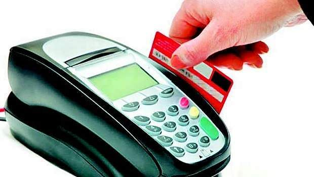 New debit card charges unrealistic, raise costs