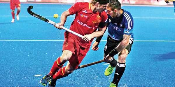 Hockey India League: Gone too soon?- The New Indian Express