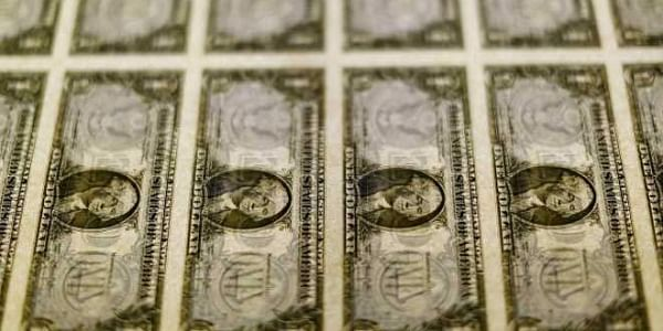 Money, dollar, american, currency, representational