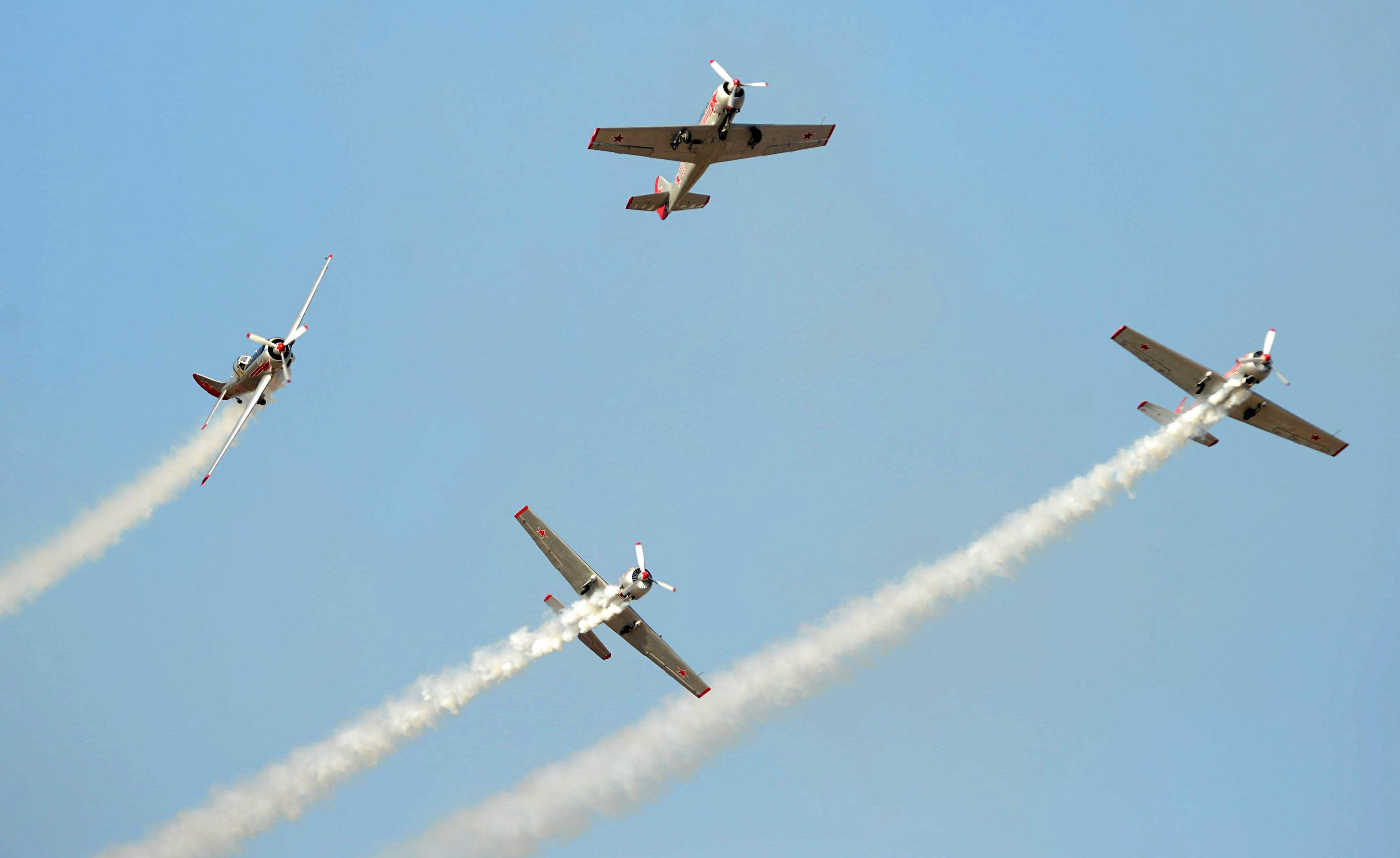 Aero-6