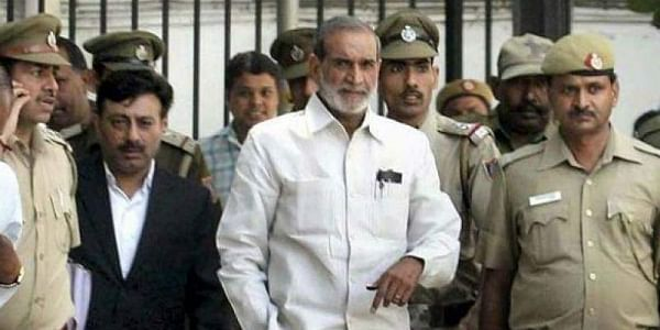 congress-leader-sajjan-kumar-gets-life-imprisonment-for-1984-anti-sikh-riots/