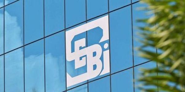 SpiceJet's Ajay Singh settles Sebi case- The New Indian Express