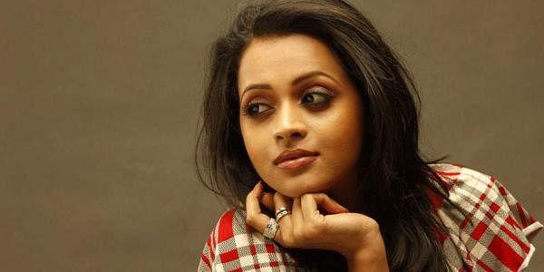 Actress Bhavana. (File photo)