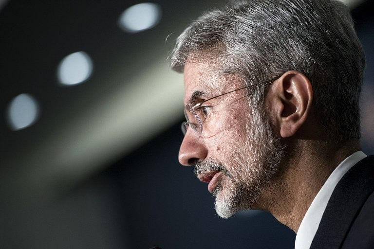 India will not press for merger of north, east Sri Lankan provinces: Jaishankar