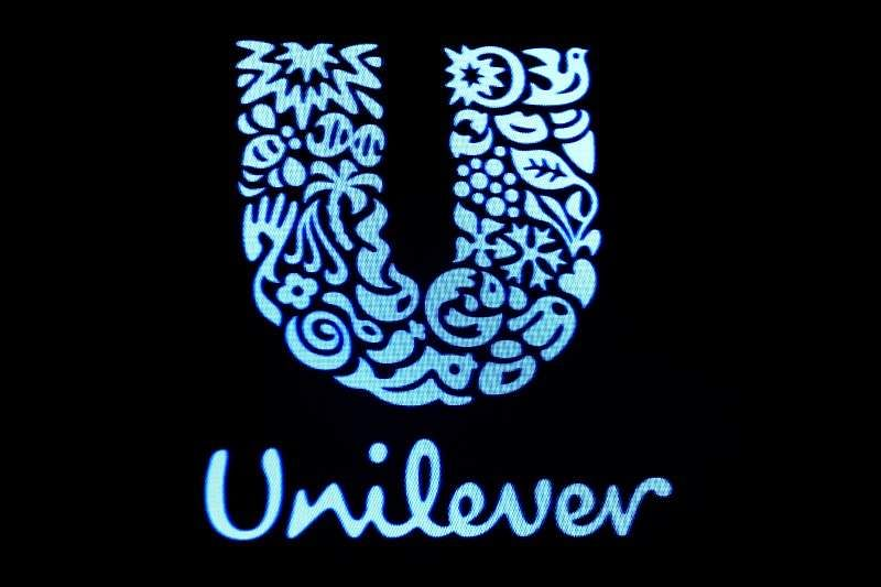 After takeover bid, Unilever announces major restructuring