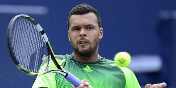 david goffin tennis
