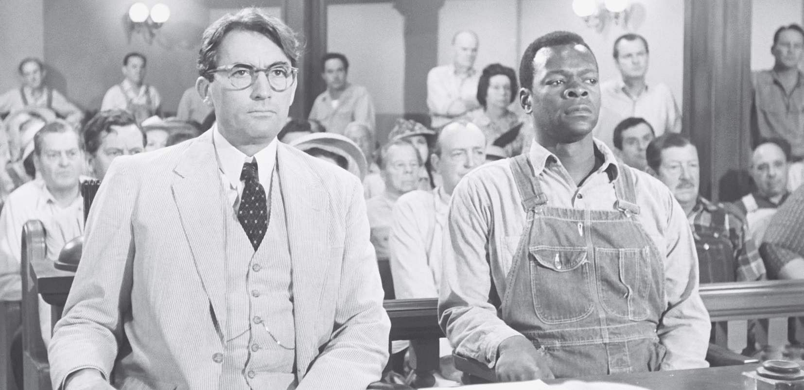"""how does harper lee present racism in to kill a mockingbird Essay about racism and harper lee mockingbird""""(90) discrimination erects a wall among people's emotional communication especially, in 1930s, racial tension establishes a gulf between the blacks and the whites in south american society."""