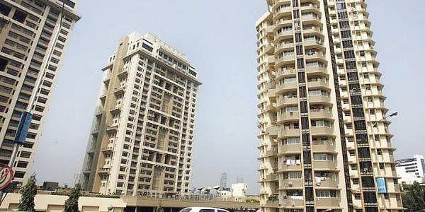 real  estate, buildings, high rises, apartments