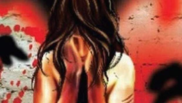 Priest arrested for raping minor