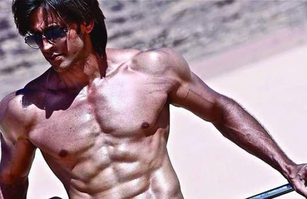 Hrithik Roshan To Launch His Own Workout Regime- The New