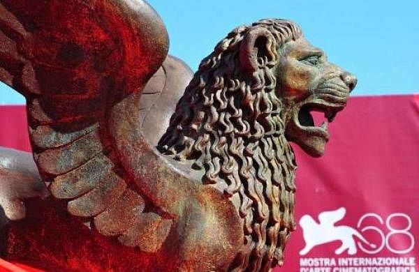 VENICE FILM FESTIVAL: It is the oldest in the world. Founded in 1932, this is considered among the 'Big Three' film festivals (the other two are Cannes and Berlin). Among the awards given out at this  prestigious festival are Golden Lion, Silver Lion, Lio
