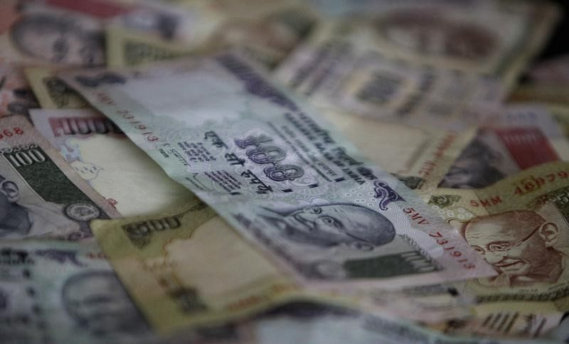 Fake currency with Rs 7.32 lakh face value seized