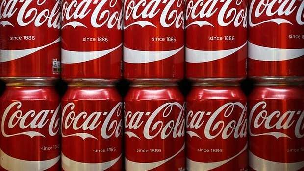 Tamil Nadu traders boycott of cola kicks in