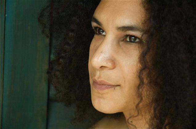 Heeba Shah to star in Majid Majidi's Beyond The Clouds ...