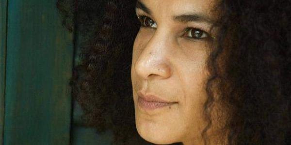 Heeba Shah, Majid Majidi, Beyond The Clouds