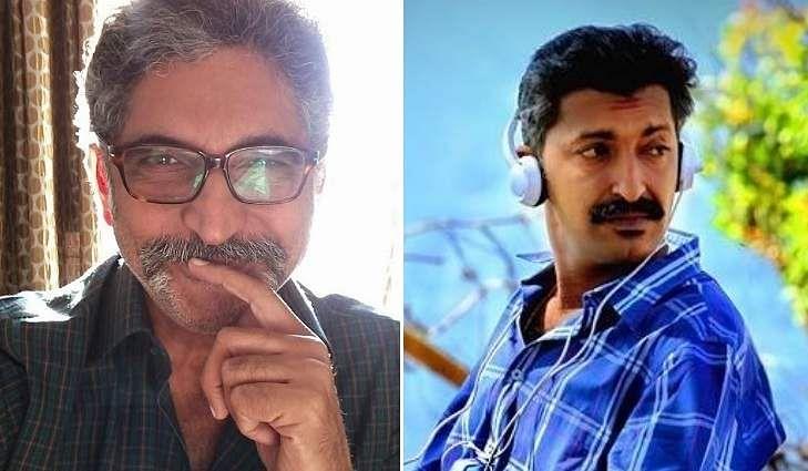 Diphan, director of Prithviraj's Malayalam film Puthiya Mukham, dies in Kochi