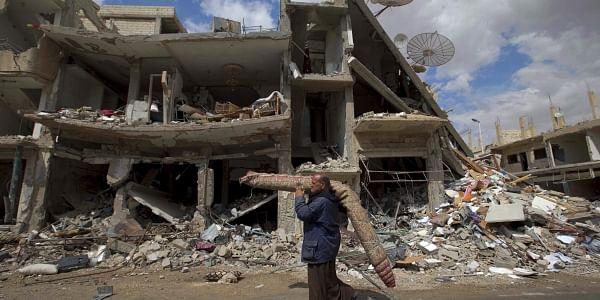 Syria_palmyra_AP