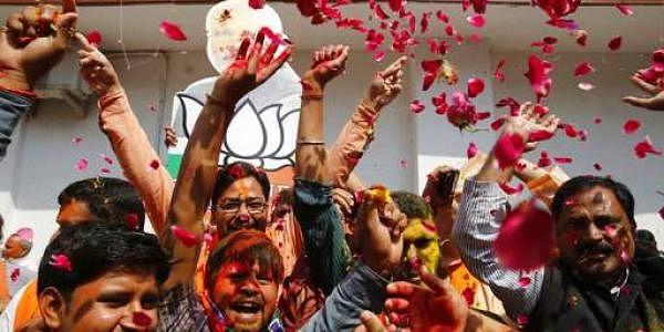 BJP_supporters2_AP