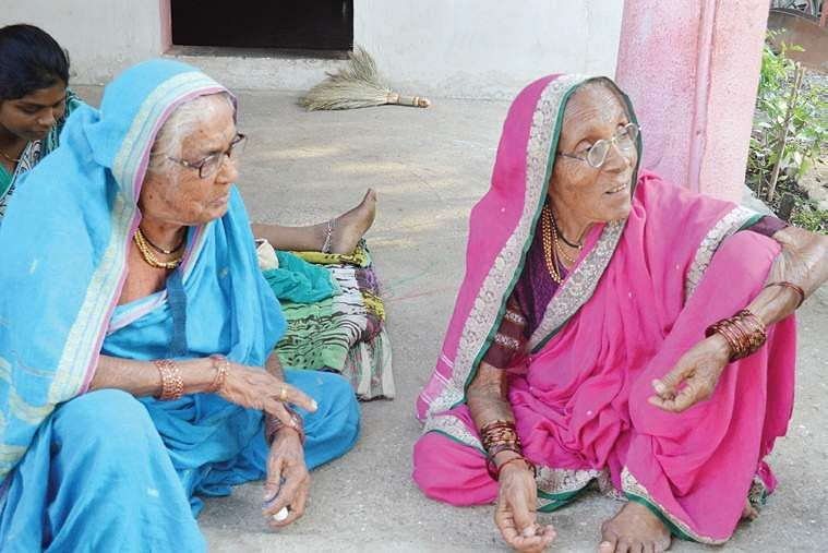 Temple thefts in hyderabad marriage
