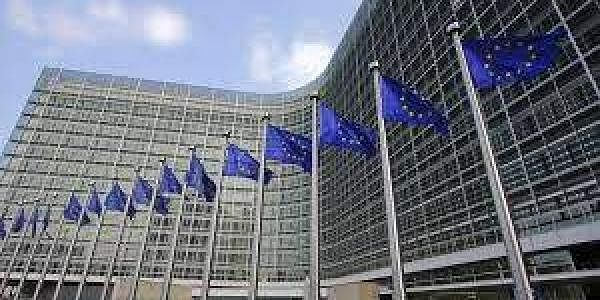 EU, European Union, Brussels