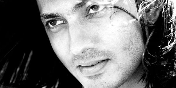 Filmmaker Shirish Kunder (Photo | Facebook)