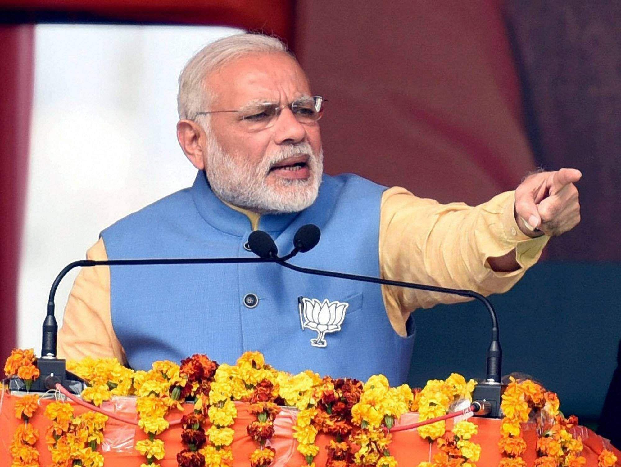 BJP to hold next national executive meet in Bhubaneswar