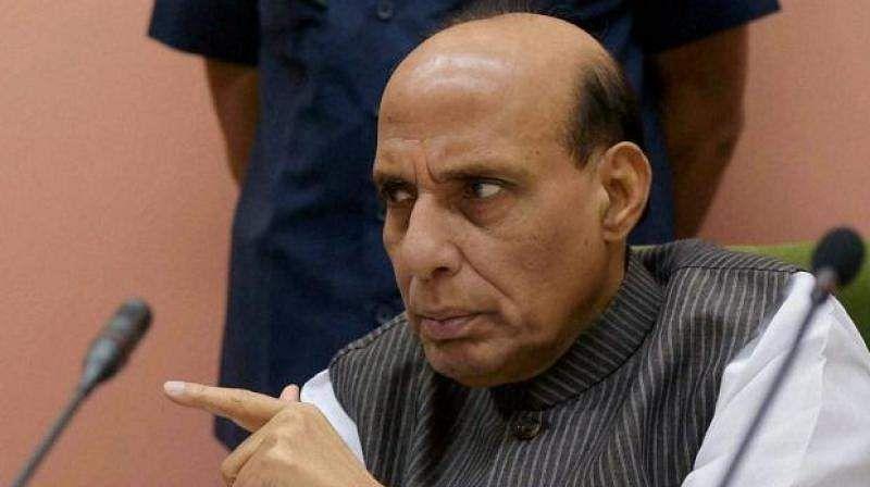 Assam CM Calls for Convergence of Tech and Judicial System
