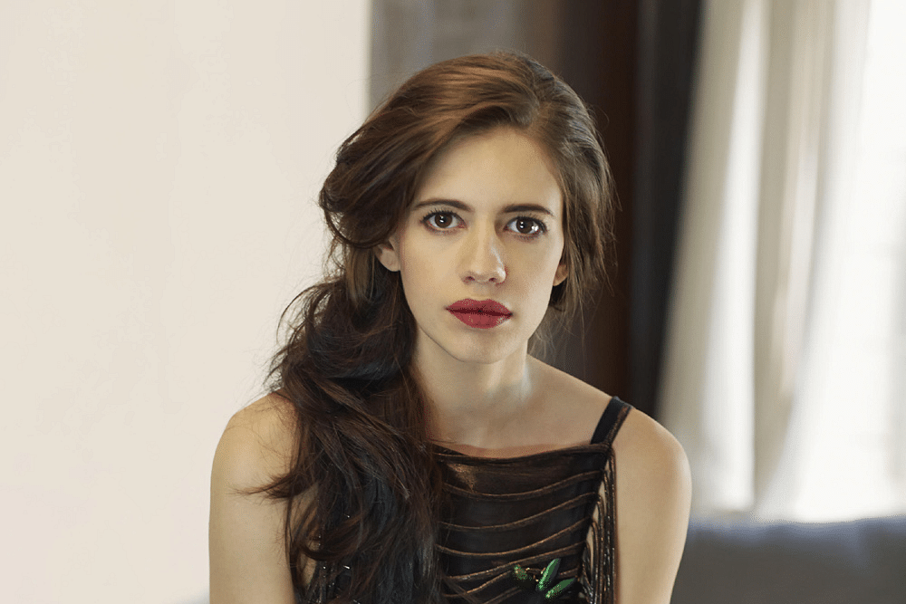 Kalki Koechlin (File Photo)