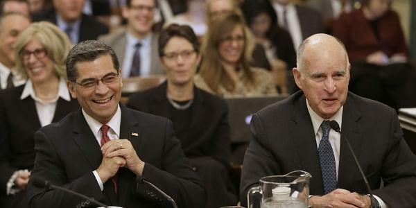 Jerry Brown-AP