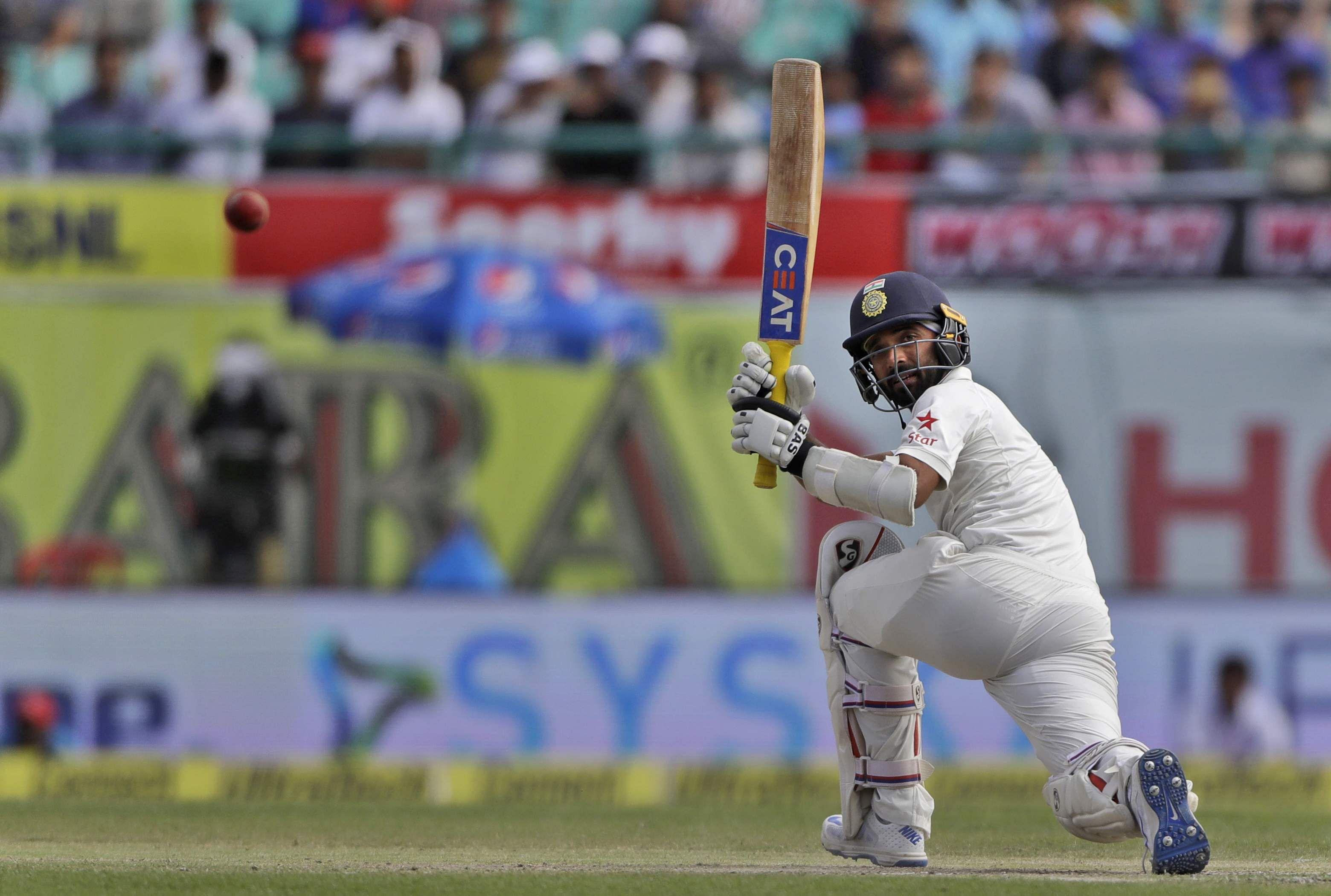 cricket australia vs india - photo #30