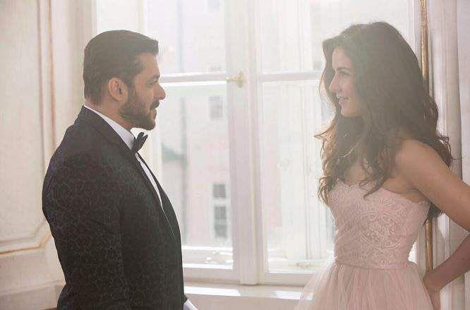 Tiger Zinda Hai: Salman Khan Completes First Shooting Schedule In Austria
