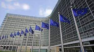 EU, European Union, Brussels