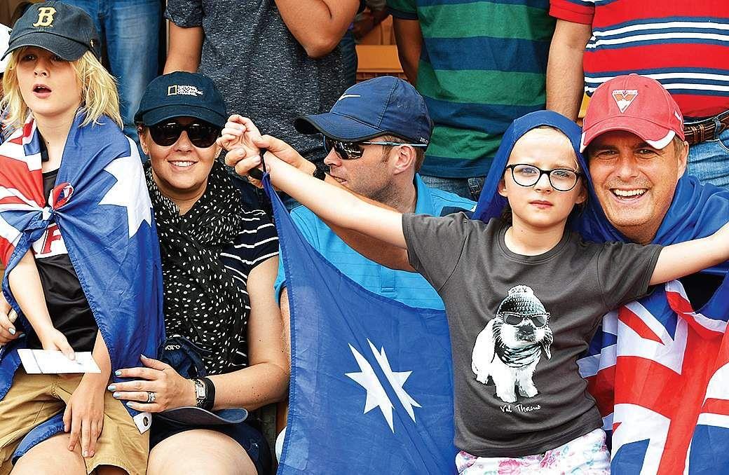 Ajinkya Rahane, Cheteshwar Pujara toil to give India lead