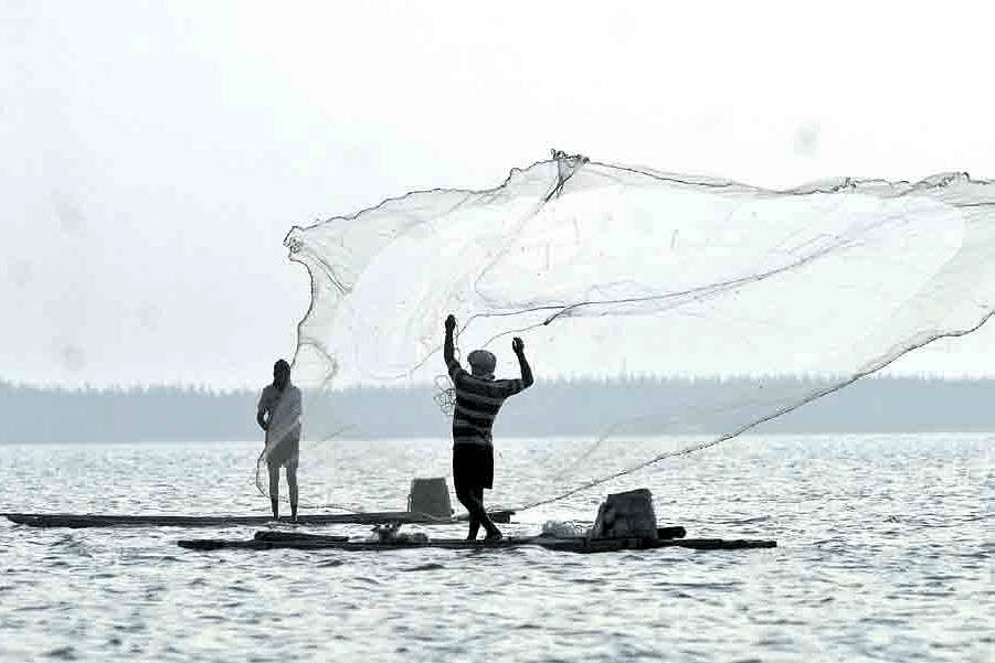 Indian fisherman shot dead by Lankan navy