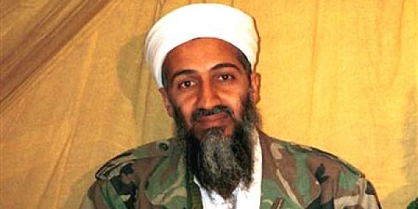 Pakistan shifts doctor who aided Osama hunt to 'safe location