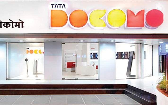 Tata-Docomo arbitral award enforcement: High Court awaits RBI's stand
