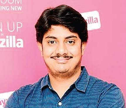 Stayzilla co-founder Vasupal gets conditional bail