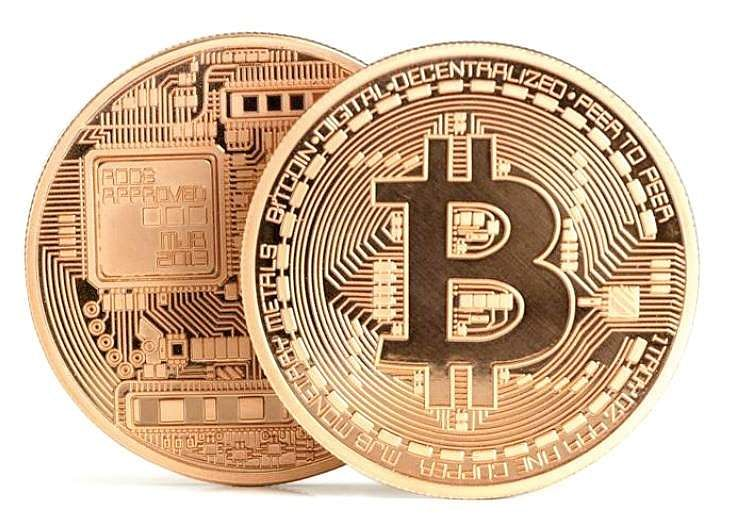 Finmin sets up panel to take stock of virtual currencies