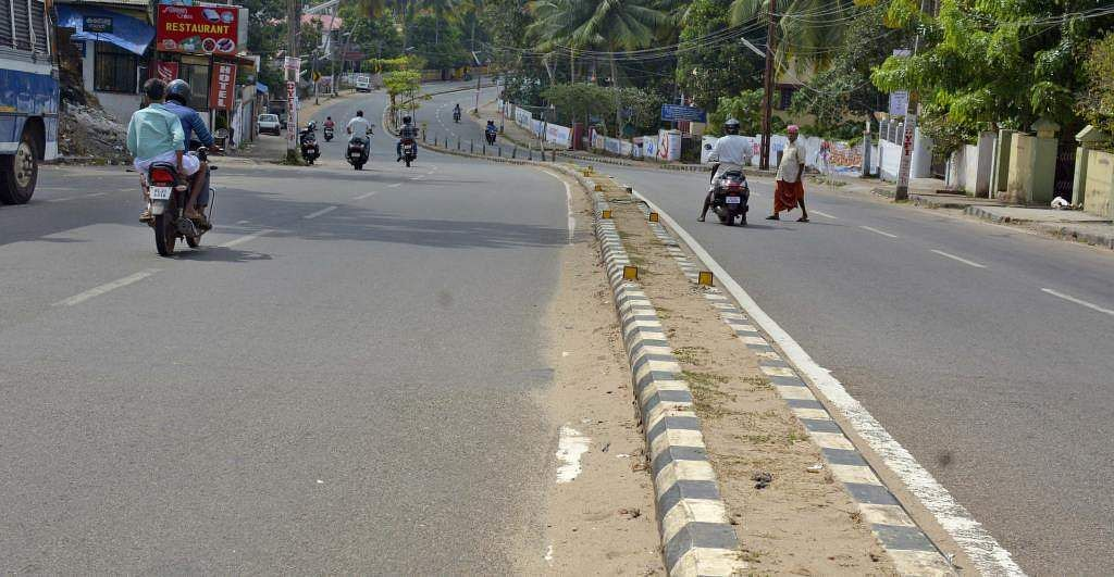 Booze ban: SC to hear plea against denotifying C'garh roads