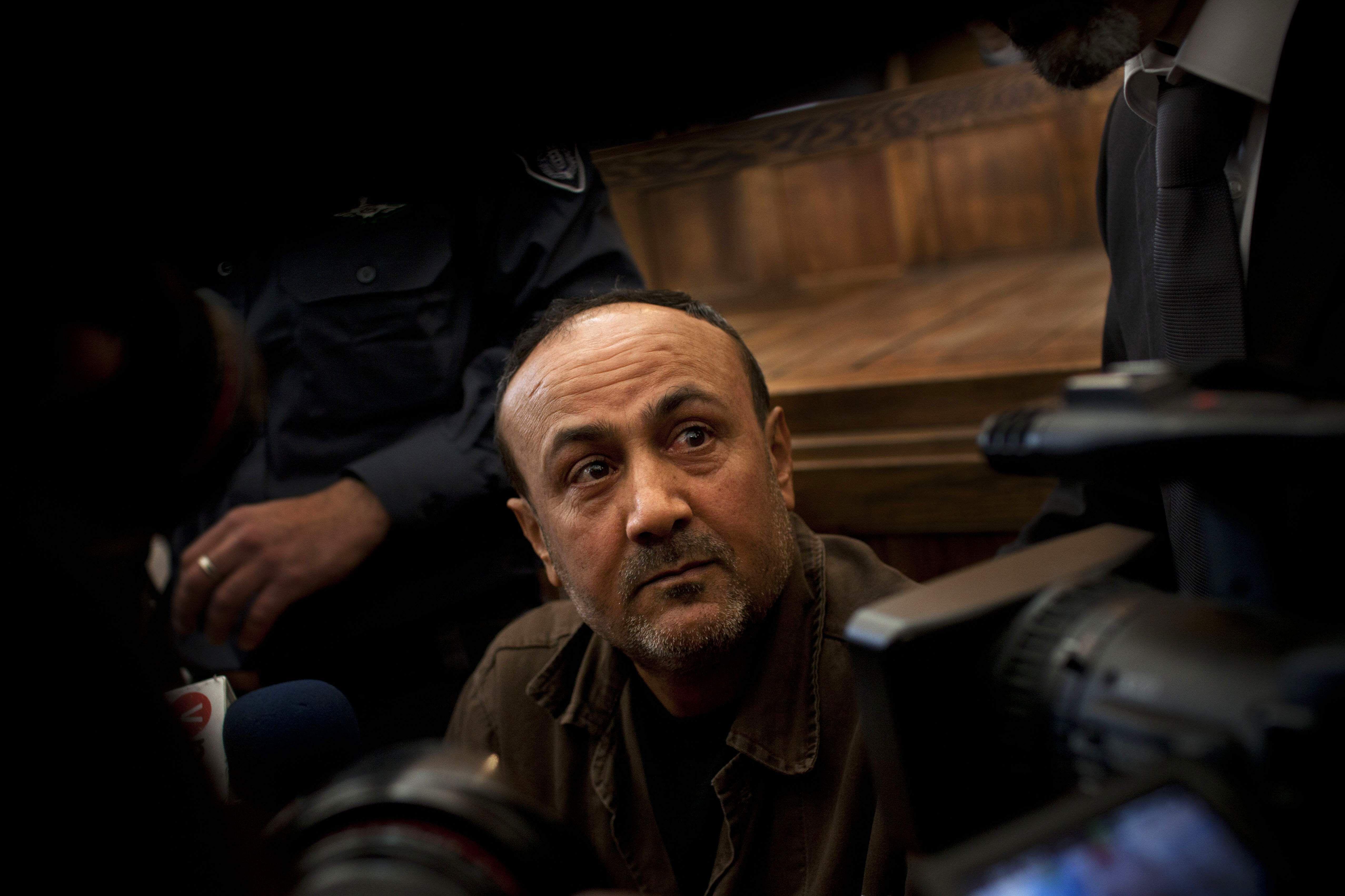 Ismail Haniya elected new Hamas leader