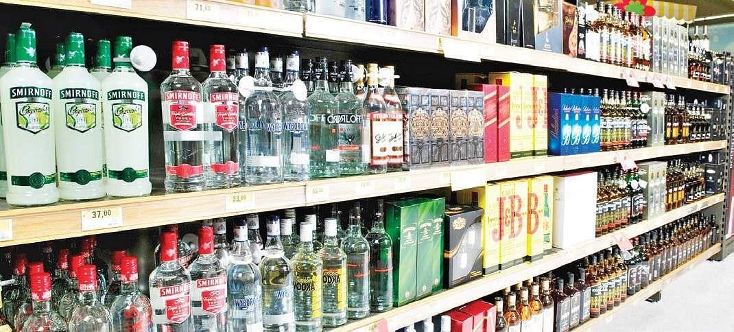 Beverages online shopping kerala