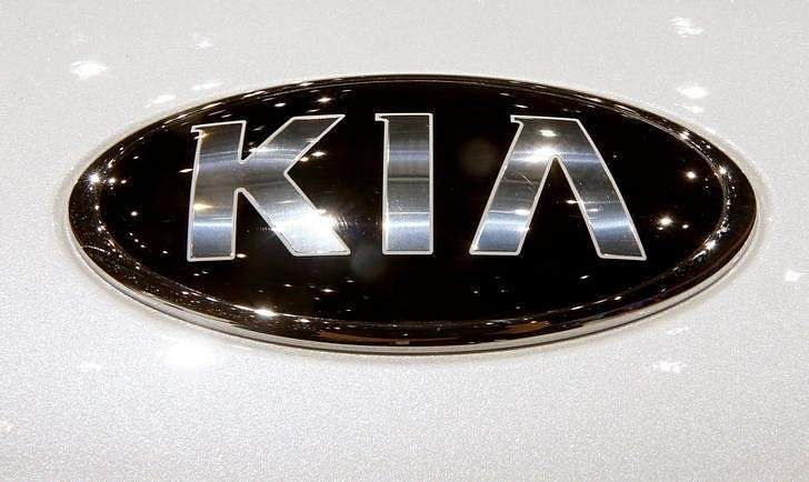 South Korean carmaker, Kia motors to invest $1.1 billion in Indian factory