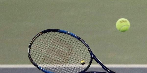 Tennis generic, Tennis match