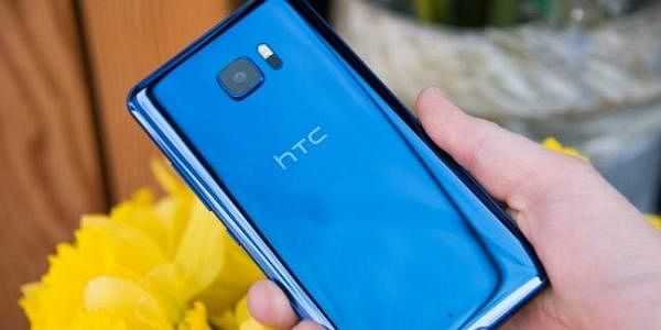 HTC-_Ultra_blue_U