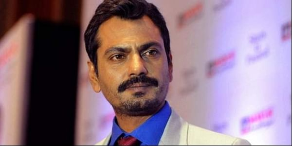Nawazuddin, Siddiqui, Bollywood