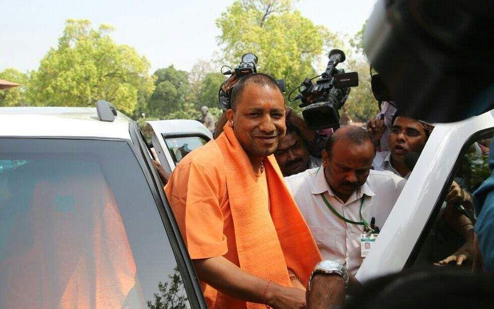 Yogi Adityanath govt cancels 15 public holidays in UP schools