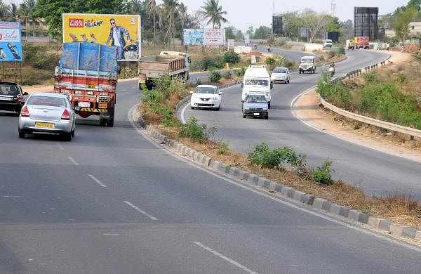 Tamil Nadu government's bid to declassify highways likely to open Pandora's box