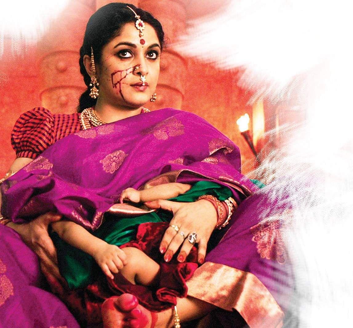 ramya krishnan View ramya krishnan unseen photos  photo feature - ramya krishnan unseen photos description view ramya krishnan unseen photos.