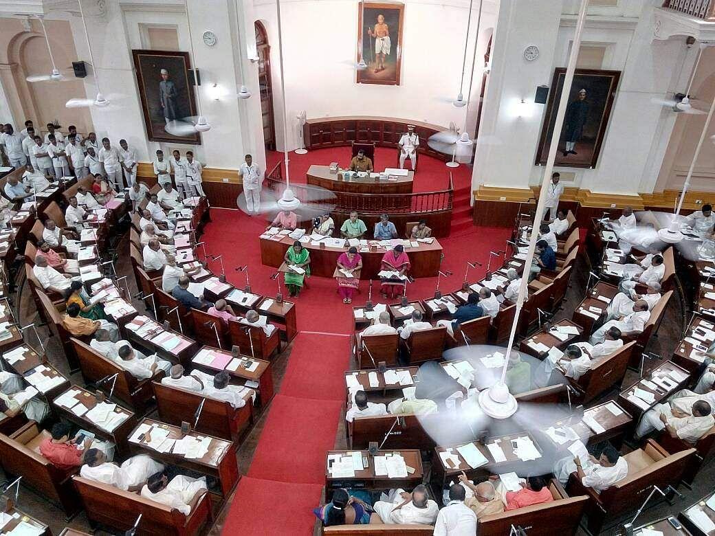 Image result for thamizh nadu niyamasabha
